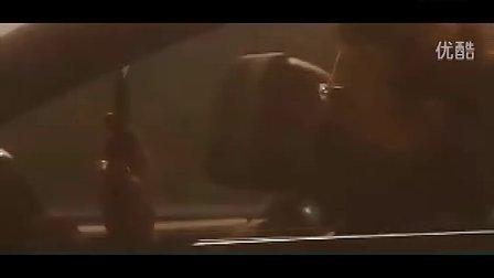 《碟中谍4》电影高清bt种子迅雷下载