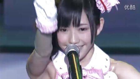 56th_恋のチューイング_多田爱佳_仲川遥香_渡边麻友.AX2009(熟肉)