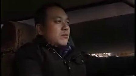 黑龙江电视台法制频道乐驾车说真的路虎揽胜