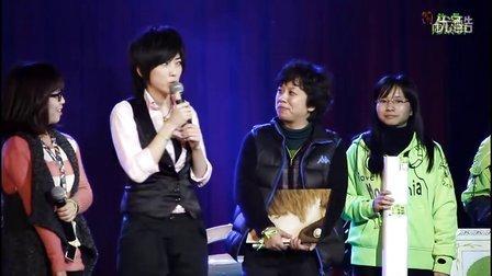 刘忻211深圳歌友会全集(高清无抖动近景)