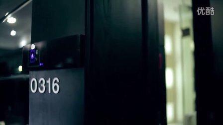 桔子水晶星座电影系列之五:狮子男怒撕老板文件救女友