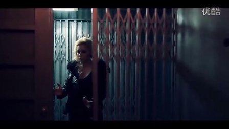 『塞尔维亚』Ivana Selakov feat Aca Lukas - Daleko si
