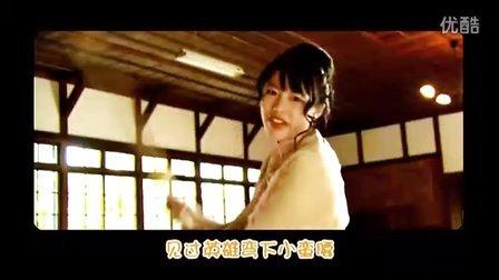 【OPV】SKE48之大笑江湖