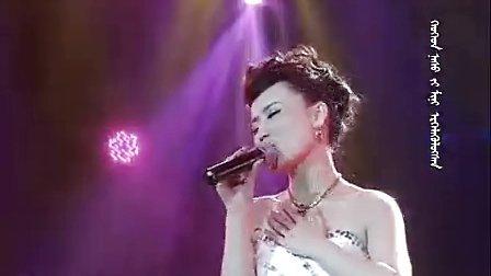 Ezen Ehshig 2013首届蒙古原创歌曲盛典【乌英嘎—哭泣的爱】