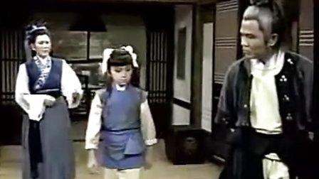 八千里路云和月1988  01