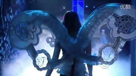 [HD]2011-2012维多利亚的时装秀(3)