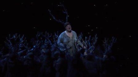 《福斯塔夫》Falstaff,III[MET 2013,英文字幕]