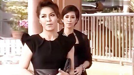[vill中文网&kritCN][情场风云Talad_Arom][TH-CN][01]