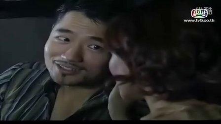 《Zeal 5 挑战罪恶的人》05-想要抓牢的爱