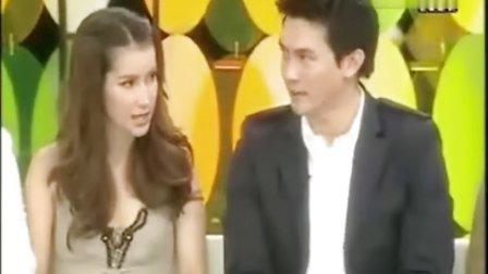 [KCFC][临时天堂][Ratree综艺7][清晰中字]