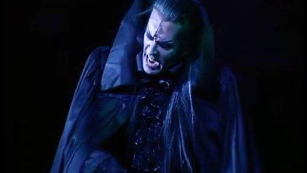 Tanz der Vampire - Die unstillbare Gier