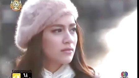 泰剧【爱的奇迹】第22集大结局Smart KIM中文字幕
