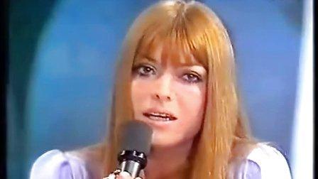 Katja Ebstein - Wunder gibt es immer wieder (1970)