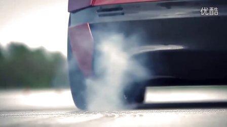 1,088 HP怪兽 Rimac Automobili 全新电动概念超跑 ONE 官方预告片