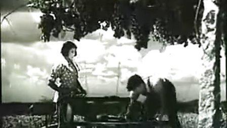 〖中国〗电影《葡萄熟了的时候》;〔东影1952年出品〕