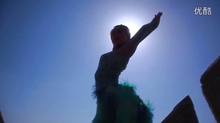 北京欧艺博舞蹈培训  民族舞 古典舞 芭蕾舞 拉丁舞 肚皮舞 爵士舞