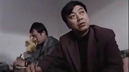 121枪杀大案1999  16