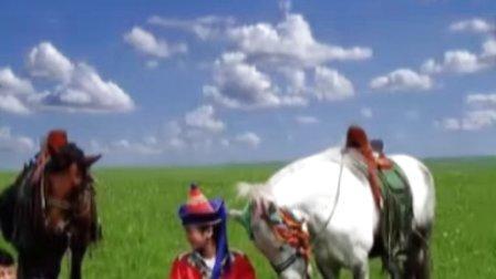 科尔沁民歌联唱