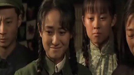 知青 第17集