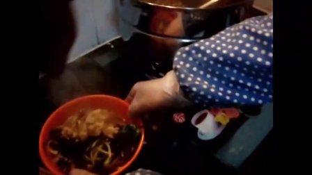 杨国福麻辣烫加盟 吉阿婆麻辣烫加盟 麻辣烫的做法及配方
