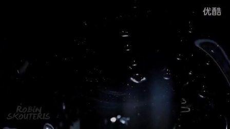 【猴姆独家】爆赞!2012年30首欧美流行金曲极品混音mv大首播!