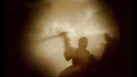 中世纪2全面战争—1648震撼视屏