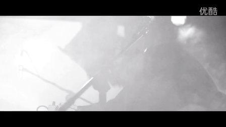 【GSJ制作】WHITEplus《blacK》愚公移山现场