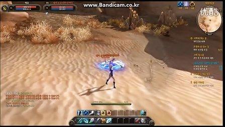 惊天动地2 - CBT2游戏视频