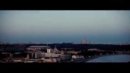 Александр Рыбак - Супергерой