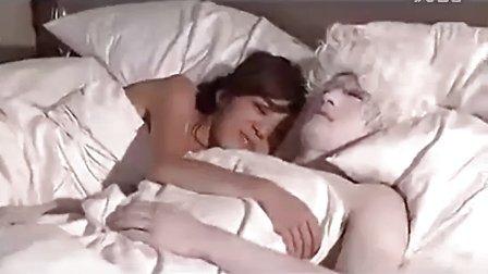 爱情公寓4 被删减片段首度曝光