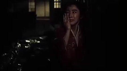 爱去电影网[www.27xz.com]《宫本武藏》