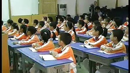 语文四年级上册 11去年的树人教课标版闻梅东区水云轩