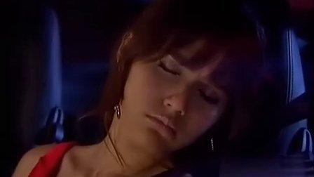 Weewaa Whaa Woon 疯狂的婚姻 清晰版中字01