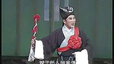 吕剧《借年之后》山东省吕剧院演出主演:_标清
