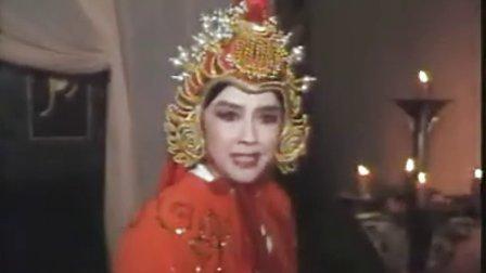 龙江剧:花木兰传奇1994