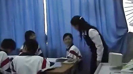 Unit7(Ⅲ)Grade7肖淳芳佛山市禅城区南庄三中