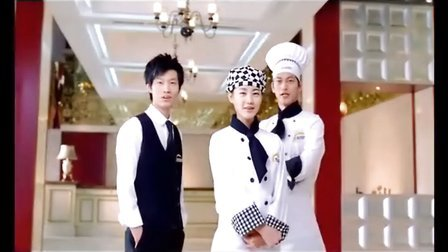 西安新东方烹饪学校 陕西新东方烹饪学校 办中国最好的职业教育