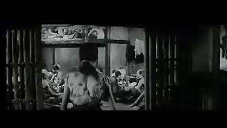 日本黑泽明《战国英豪》上