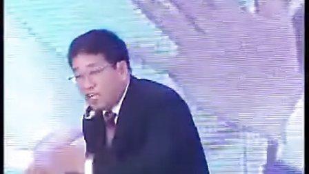 郭凡生-股权激励总裁方案班23(无密码)