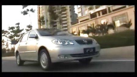 比亚迪汽车使用性能视频
