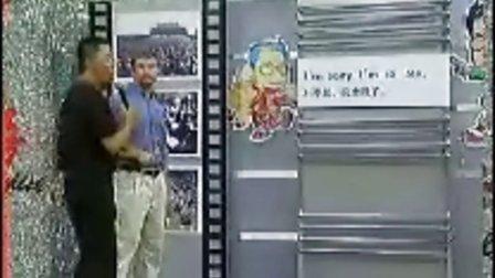 李阳疯狂英语电视版1-4(60集)