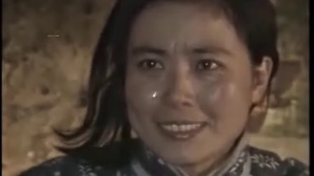 铁道游击队(老版)第06集1985