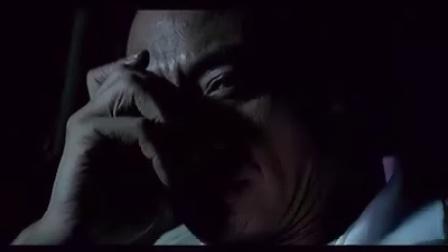 血洗金三角毒枭