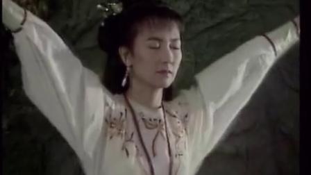 《新白娘子传奇》片头曲