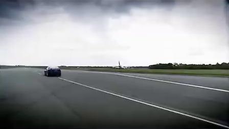 澳洲肌肉车 沃克斯豪尔VXR8