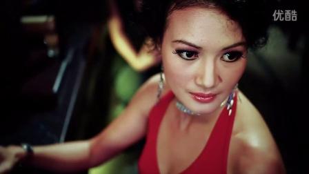 马来西亚音乐短片 | Lies - Evenstarr
