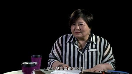聚焦王中磊:政府保护救不了中国电影(下)