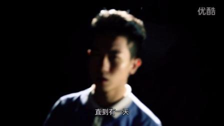 """深圳高中生""""戏剧进校园""""活动-仲夏夜之梦"""
