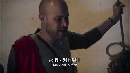 格鲁?#35828;?#36784;300周年之《奥菲欧与尤丽狄茜》Orfeo ed Euridice 14年电影版 中意字幕