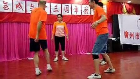 广州荔湖13周年志庆